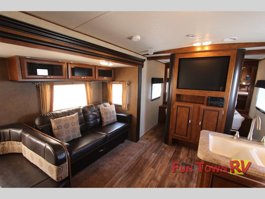 Forest River Vibe Extreme Lite Travel Trailer Sofa. Forest River Vibe Extreme  Lite Travel Trailer  Exactly What You