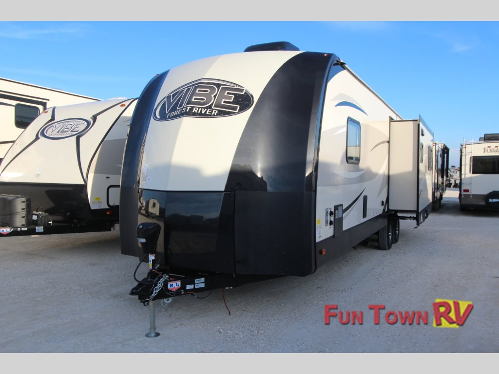 Forest River Vibe Extreme Lite Travel Trailer. Forest River Vibe Extreme  Lite Travel Trailer  Exactly What You